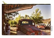 Ford Fever Carry-all Pouch