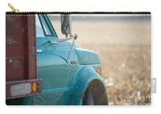 Ford Grain Truck Carry-all Pouch