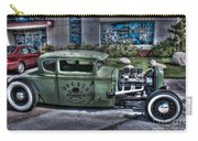 Ford Hot Rod Carry-all Pouch