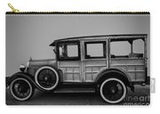 Ford Model A Station Wagon 1930 Carry-all Pouch