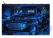 Ford Pickup Carry-all Pouch