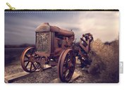 Fordson F Tractor Carry-all Pouch