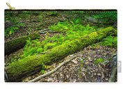 Forest Floor Gosnell Big Woods Carry-all Pouch