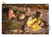 Forest Scene 6 Carry-all Pouch