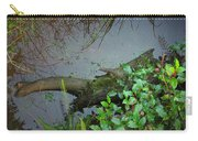 Forest Wetlands I Carry-all Pouch