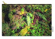 Forest Wetlands IIi Carry-all Pouch