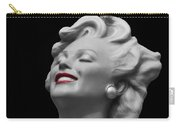 Forever Marilyn Carry-all Pouch