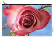 Forever Valentine Carry-all Pouch