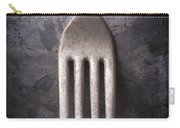 Fork Still Life Carry-all Pouch