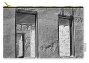 Fort Laramie Carry-all Pouch