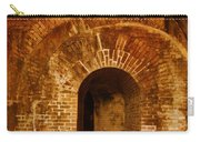 Fort Pickens Carry-all Pouch