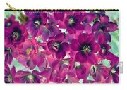 Found Rose - Photopower 1742 Carry-all Pouch
