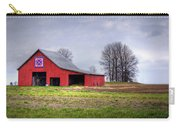 Four Corners Quilt Barn Carry-all Pouch