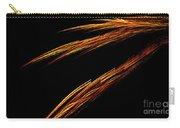 Fractal 25 Fiya Carry-all Pouch