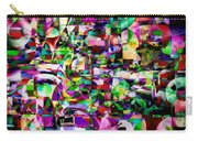 Fractured Fairytales Carry-all Pouch