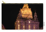 Frauenkirche Carry-all Pouch