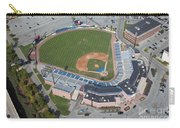 Frawley Stadium Carry-all Pouch