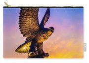 Freedom Bird Carry-all Pouch