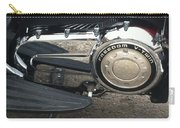 Freedom V-twin Carry-all Pouch