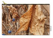 Freeze Dried Carry-all Pouch