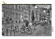 Freiburg Road Homes  Carry-all Pouch