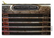 Freightliner Highway King Carry-all Pouch