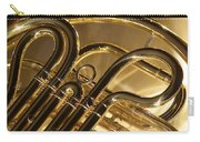 French Horn I Carry-all Pouch