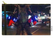 French Quarter Monster Carry-all Pouch