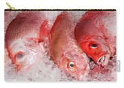 Fresh Fish 05 Carry-all Pouch