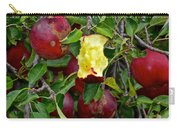 Fresh Fruit Carry-all Pouch