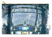 Fresnel Lens Carry-all Pouch