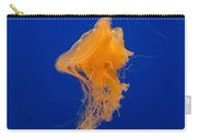 Fried Egg Jelly 2 Carry-all Pouch