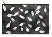 Friendship Digital Painting Carry-all Pouch