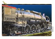 Frisco 1519 - Photopower 1465 Carry-all Pouch