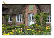 Frisian House Carry-all Pouch