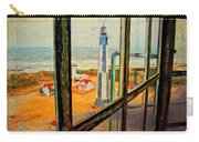 From Cape Henry Lighthouse Carry-all Pouch