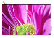 From The Florist Too Carry-all Pouch