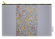 Fruit Design 1866 Carry-all Pouch