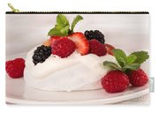 #memorial Day Weekend Pavlova Carry-all Pouch