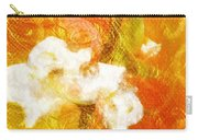 Fruits Of Love Carry-all Pouch