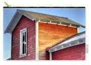 Ft Collins Barn 13502 Carry-all Pouch