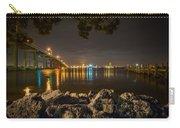 Ft. Pierce Bridge Carry-all Pouch