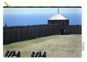 Ft. Ross State Historic Park Carry-all Pouch