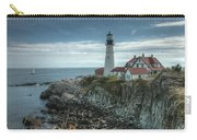 Ft. Williams Lighthouse Carry-all Pouch