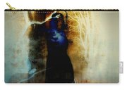 Full Moon Moxie Carry-all Pouch