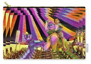 Fun Of The Fair Carry-all Pouch
