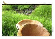 Fungi Cup Carry-all Pouch