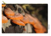 Fungus 2 Carry-all Pouch