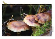 Fungus Among Us II Carry-all Pouch