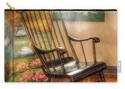 Furniture - Chair - The Rocking Chair Carry-all Pouch